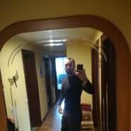 josea638478's profile photo