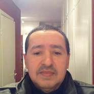 carloss386358's profile photo