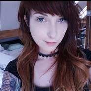 anney91's profile photo