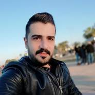 ahmadzouhirgharib's profile photo