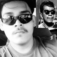 douglasa244536's profile photo