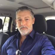 barryh795863's profile photo