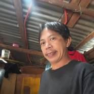 lheon189915's profile photo