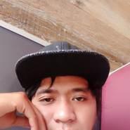 muchob's profile photo
