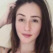 gaer792's profile photo