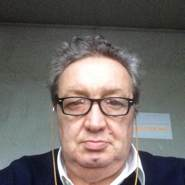 misco92's profile photo