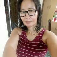 emmad41's profile photo