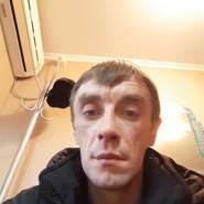 denisf206671's profile photo