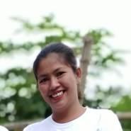 michelle663020's profile photo