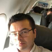 rodrigos768862's profile photo