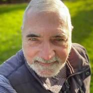 ruddyjohn43's profile photo