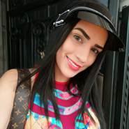 sandra4448e's profile photo