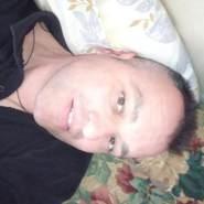 michailk491282's profile photo
