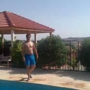 salemq344214's profile photo