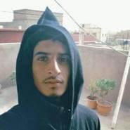 abd5358's profile photo