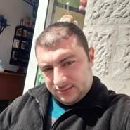 mohmmadn82614's profile photo