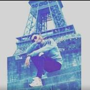 karimm971714's profile photo