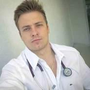 danielcruzi184816's profile photo