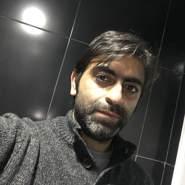 ahmada268104's profile photo