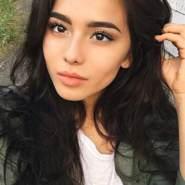 yrana61's profile photo