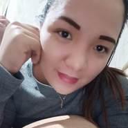 zhouz31's profile photo