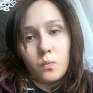 weronikab725797's profile photo