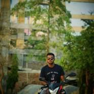 fardinh457592's profile photo