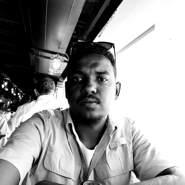 mohanadh110218's profile photo