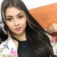 diana332599's profile photo