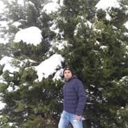 sandeepk946120's profile photo