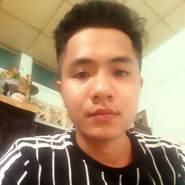nama697's profile photo