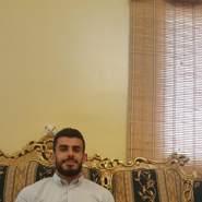 abbasm666411's profile photo