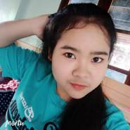 user_tjkwv84's profile photo