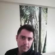 steliosl3's profile photo