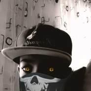 ramone292249's profile photo