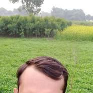 rajuk72640's profile photo
