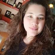 baswp35's profile photo