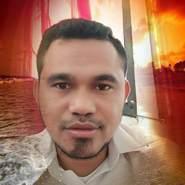 nanangrosnandid's profile photo