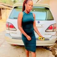 anifoweseyinka's profile photo