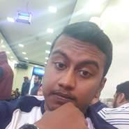nipun34's profile photo