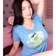 userpo95's profile photo