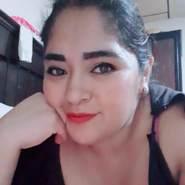 gladysr57's profile photo