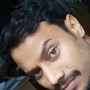 aruna0526's profile photo