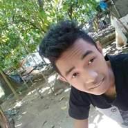 markj79's profile photo