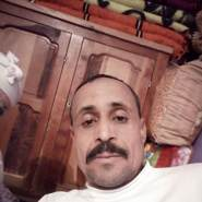 hamidb383047's profile photo