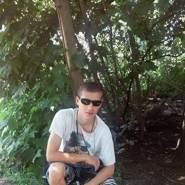 Ziomek942's profile photo