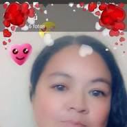 mariana84818's profile photo