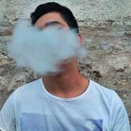 jonathana657143's profile photo