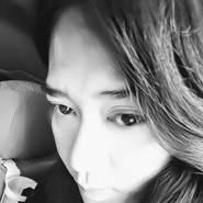 nataliaa552585's profile photo