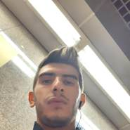 alib640229's profile photo